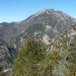 Mt Vial